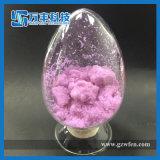 Het Chloride van het Neodymium van de hoge Zuiverheid