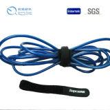 Da venda quente nova do projeto da alta qualidade cintas de nylon ajustáveis