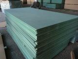 Плотность доски влажного доказательства строительных материалов 760 1220mmx2440mmx18mm E2