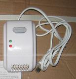 より安い無線ガス探知器