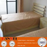 mobilia di legno della quercia dell'hotel moderno 3star della camera da letto