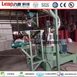 Ce Certificated Ultra-Fine Wood Saw Dust Hammer Mill