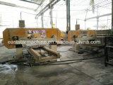 Steinplatte-Teiler/Steinausschnitt-Maschine
