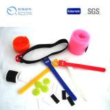 Cinta plástica quente do nylon da venda do produto novo da alta qualidade