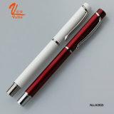 Fatto nella penna su ordinazione di marchio di alta qualità della penna della Cina