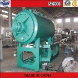 Máquina Agitated del secador de la grada del vacío (ZPG)