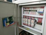 industrielle Luft abgekühltes Kühler-Gerät des Wasser-1.5kw-150kw