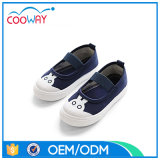 WHO ale high Quality Simplicity Children comfort canvas Shoes