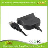 USB para ser paralelo a el cable 1284 de impresora de IEEE