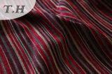 2017 de Stof van Chenille van de Stof van de Polyester van de Viscose