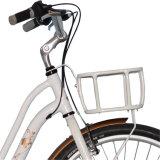 Велосипеды в большом части от велосипедов Китая дешевых оптовых для сбывания