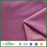 Tessuto di mancanza di corrente elettrica impresso velluto molle del poliestere del commercio all'ingrosso del tessuto di tessile per il tessuto da arredamento della tenda