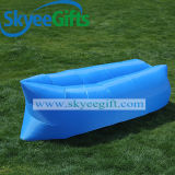 Preiswertes bewegliches faules Luft-Sofa/aufblasbares Luft-Sofa