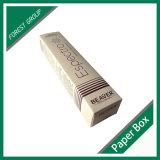 Sbsの小さいボール紙の香水ボックスはカスタム設計する