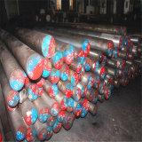 باردة عمل [موولد] فولاذ فولاذ مستديرة ([د2/سكد11/1.2379])