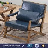 Presidenza di legno Sbe-Cy0339 di svago dell'hotel del ristorante della mobilia moderna del salone