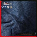 ткань джинсовой ткани 200g 20s для пола Shir
