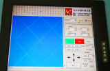 HochgeschwindigkeitsQuilter Yuxing industrielle steppende Maschine