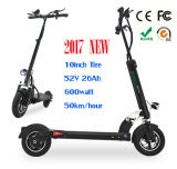Bike батареи лития миниый складной электрический
