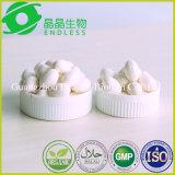 Propri contrassegnano le capsule della vitamina D Softgel del calcio di sanità
