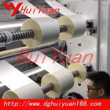 Eje de aire diferenciado de la fricción de la alta calidad para la máquina el rebobinar