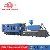 Tubo del PVC que hace el precio de la máquina, PVC She638