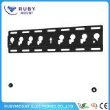 Chinesische Produkt-Plasma-Montierungs-örtlich festgelegter Wand Fernsehapparat-Halter