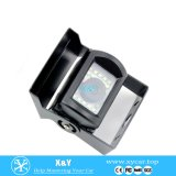 24V appareil-photo Xy-1201LED du camion DEL