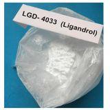Sr9009/Mk 677 법적인 Sarm는 Ibutamoren Mesylate CAS 159752-10-0를 강화한다