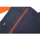 Chine 100 Coton travail de sécurité réfléchissants Shirt gros