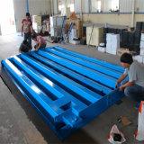 중국 제조자에 있는 무게 가늠자 균형