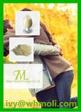 Natürliche männliche Verbesserungs-rohes Steroid Puder Jinyang Alkali