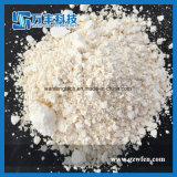 Hecho en el óxido Sm2o3 99.9% del samario de China
