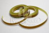 El alto calor superficial antiadherente resiste precio de la cinta del Teflon en bueno