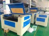 Máquina de gravura do laser do CO2 da alta qualidade para Non-Metlas (3.2*2', 4.2*3', 5.2*3.2', 8.2*4.2')