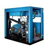 Energiesparende variable Frequenz-schraubenartiger Luftverdichter für Verkauf