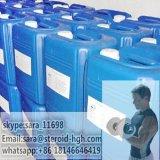백색 분말 (CAS 521-18-6)의 경구 스테로이드 합성 Stanolone Androstanolone