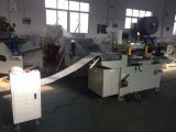 Dp-320b Screen Protective Film Die Cutting Machine