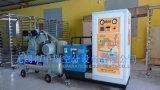Надувательство компактного генератора газа азота горячее!