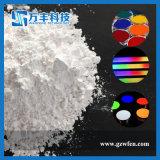 Seltene Massen-Element99.99% Europium-Oxid