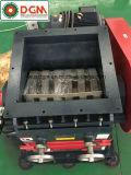 Granulatoires lourds de haute performance pour écraser la feuille de PVC