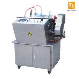 Carrinho da alta qualidade PBF com a máquina de impressão da cápsula