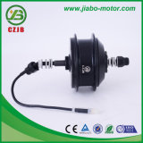 Jb-92c de goedkope Motor van de Hub van de Fiets van de Rem van de Schijf van 250 Watts Achter Elektrische