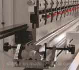 Torsion Bar Press Brake-Wa67y