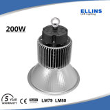Industrielle LED Beleuchtung des LED-Lager-Licht-100With120W mit Cer RoHS