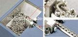 Máquina el bloquear de la robusteza/de tornillo de la sujeción mediante tornillos de Topbest