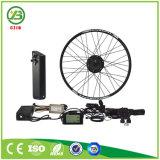 Kit eléctrico sin cepillo barato de la conversión de la bicicleta de Jb-92c 36V 250W