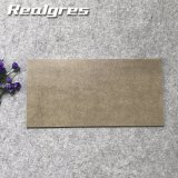 Reine Farben-im Freien konkrete Kleber-Fußboden-Polierfliese