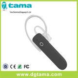 BluetoothのiPhone Samsung LGのための無線ヘッドセットのHandfreeのイヤホーン