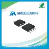 Circuit intégré de la bavure IC At45dB161d-Su de caractéristiques